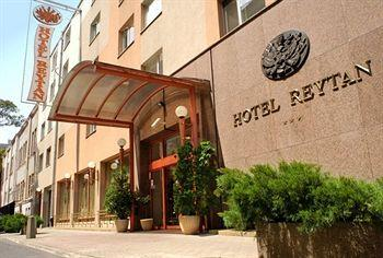 Hotel Reytan