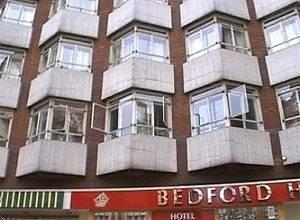 Bedford Hotel