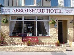 Abbotsford Hotel