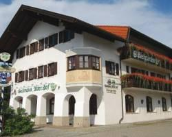 Photo of Hotel Alter Hof Vaterstetten