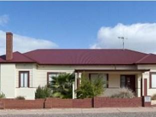Playford Lodge Whyalla