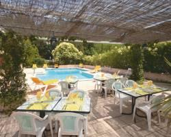 Photo of Hotel Balladins Draguignan / Trans-en-Provence Confort