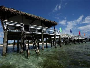 Photo of Stilts Catalagan Beach Resort Santa Ana