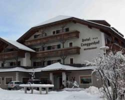 Photo of Hotel Langgenhof Brunico