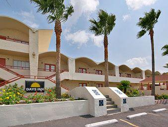 Days Inn Rockport