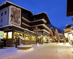 Photo of Sporthotel St. Anton St. Anton am Arlberg