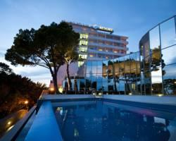 Photo of Neptun Hotel Dubrovnik