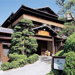 Hotel Hanakoyado