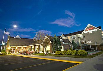 Residence Inn Sioux Falls