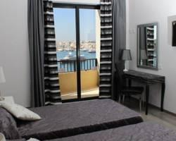 Sliema Marina Hotel