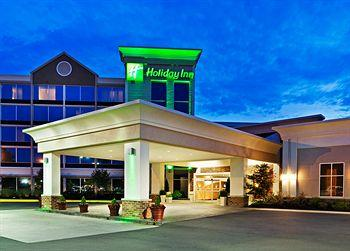 ‪Holiday Inn Pigeon Forge‬