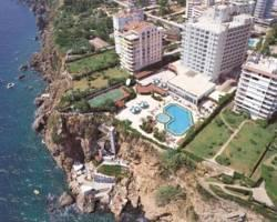 Photo of Antalya Adonis Hotel