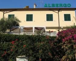 Photo of Albergo Dolcedo Imperia