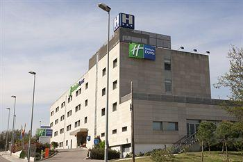 ‪Express by Holiday Inn Montmelo‬