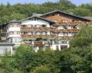 Kurhotel Vollererhof - Gesundheitszentrum