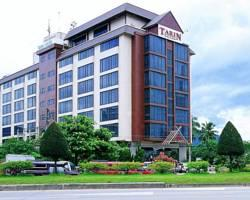Photo of Tarin Hotel Chiang Mai