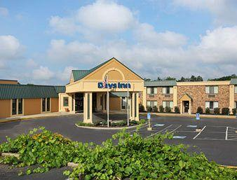 Days Inn Richfield