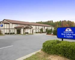 Photo of Americas Best Value Inn & Suites Albemarle