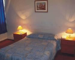 Photo of Hostal Estefania Arequipa