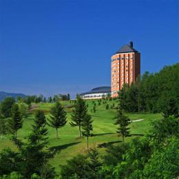 Photo of Furano Resort Orika Nakafurano-cho