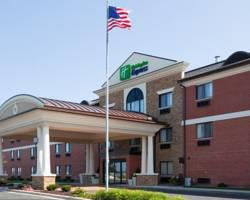 Photo of Holiday Inn Express Sheboygan - Kohler (I-43)