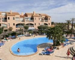 Photo of La Lagune Beach Resort and Spa Saint-Cyprien