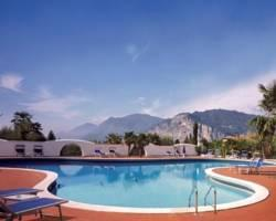 Photo of Club Hotel Olivi Malcesine
