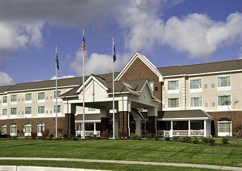 Country Inn & Suites Hershey at the Park