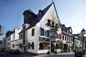 Photo of Central Hotel Rüdesheim am Rhein