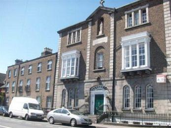 Photo of Dublin International Youth Hostel