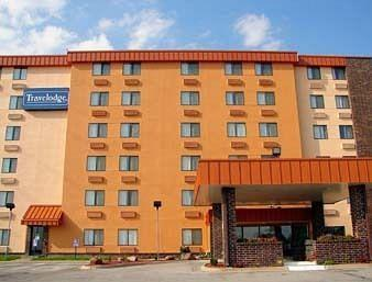 Omaha Travelodge