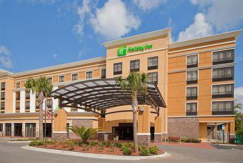 ‪Holiday Inn Pensacola-N Davis Hwy‬