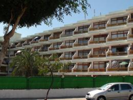Photo of Australia Apartments Playa del Ingles