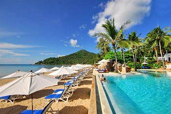 ‪Imperial Samui Beach Resort‬