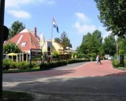 Photo of Hotel Molengroet Noord-Scharwoude