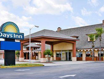 Photo of Days Inn West - St. Augustine Saint Augustine