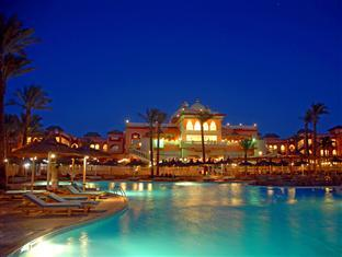 Photo of Aqua Blu Resort Hurghada