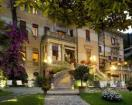 Romantic Hotel Laurin