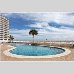 Photo of The Lighthouse Condominiums Gulf Shores