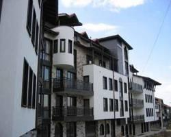Photo of Knights Lodge Apartment House And Spa Center Bansko