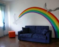 B & B Arcobaleno