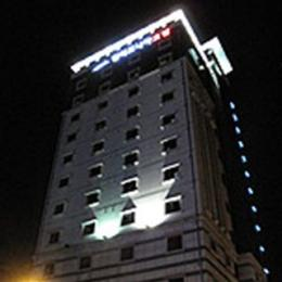 Photo of California Hotel Seoul