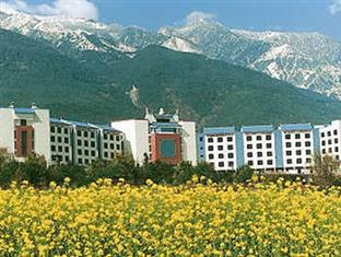 Photo of Asian Star Hotel (Ya Xin) Dali