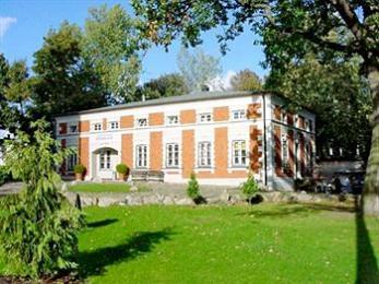 Photo of Villa Red Ustka