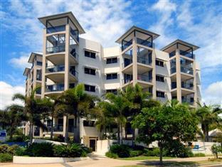 Raffles Mooloolaba