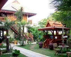 Photo of Noble Night Guesthouse Kanchanaburi
