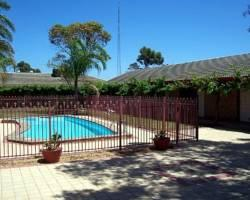 Kadina Gateway Motor Inn