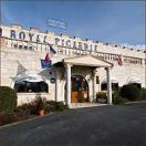 ‪BEST WESTERN Hotel Royal Picardie‬