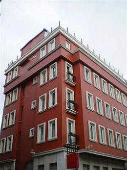 Sude Konak Hotel