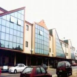 Photo of Hotel Prezident Cacak Subotica